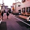 49. どこで勉強するか その2 – R塾 宮本智のブログ